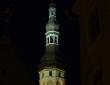 2011-11-15_16-50-26_dmc-ft1