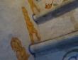 2011-11-16_15-29-56_dmc-ft1