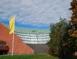Campus d'Otaniemi