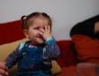 2012-05-05_16-21-47_nikon-d80