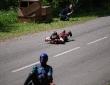 2012-05-13_14-41-28_nikon-d80