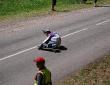 2012-05-13_14-42-17_nikon-d80