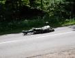 2012-05-13_15-18-31_nikon-d80