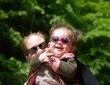 2012-05-13_15-23-06_nikon-d80