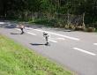 2012-05-13_16-54-34_nikon-d80