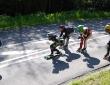 2012-05-13_16-56-10_nikon-d80