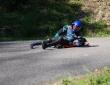 2012-05-13_17-32-59_nikon-d80