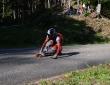 2012-05-13_17-33-48_nikon-d80