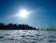 Derniers clichés finlandais