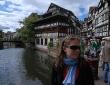 Ilo en Alsace - Août 2011