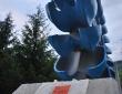 concours-la-turbine-02