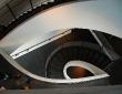 Musées d'Helsinki
