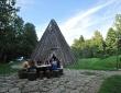Soirée Nordic Houses
