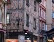 Toulouse - Décembre 2010