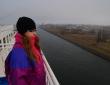 2011-03-19_09-08-58_nikon-d80