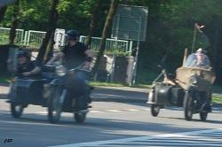 2010-06-26 - Moto d'un autre temps