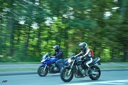 2010-06-26 - La motarde