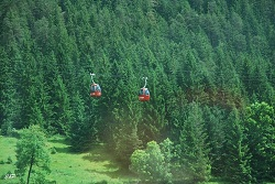 2010-06-23 - L'Autriche