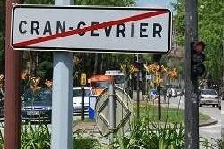 2010-06-22 - Cran-Gevrier