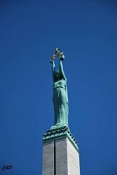 2010-06-27 - Le monument de la liberté