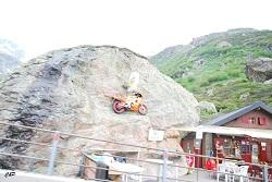 2010-06-22 - Une moto volante?