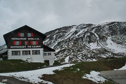 2010-06-22 - Col d'Oberlppass