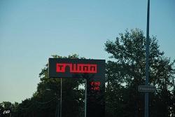 2010-06-27 - Tallinn