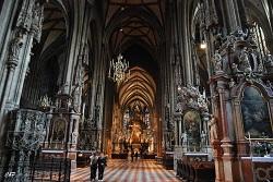 2010-06-23 - La cathédrale