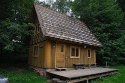 2010-08-14 - notre sauna