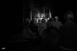 2010-08-14 - Concert folk