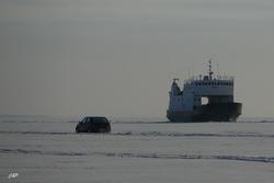 2011-02-19_14-48-33