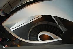 Musée Kiasma