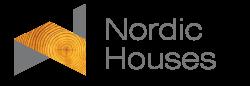 Logo Nordic Houses